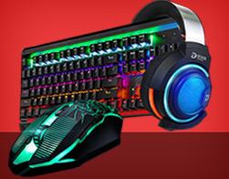 达尔优牧马人游戏机械键盘鼠标耳机三件套装.jpg
