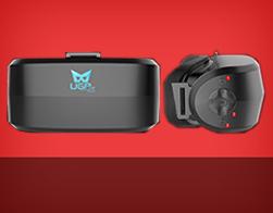 vr一体机4d眼镜华为眼睛虚拟现实4k屏游戏机设备暴风魔镜ar.jpg
