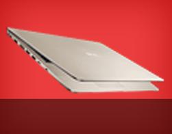 华硕-A-A456UR7200笔记本电脑.jpg