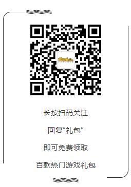 微信截图_20190926150205.png