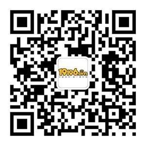 1589883580498547.jpg