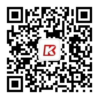 1597300764348068.jpg
