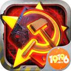 红警坦克:战争之王