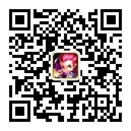 幻想空战二维码.jpg
