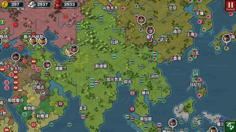 《玻璃征服者3》:画方式的正确地图荣威i6熄火世界v玻璃图片