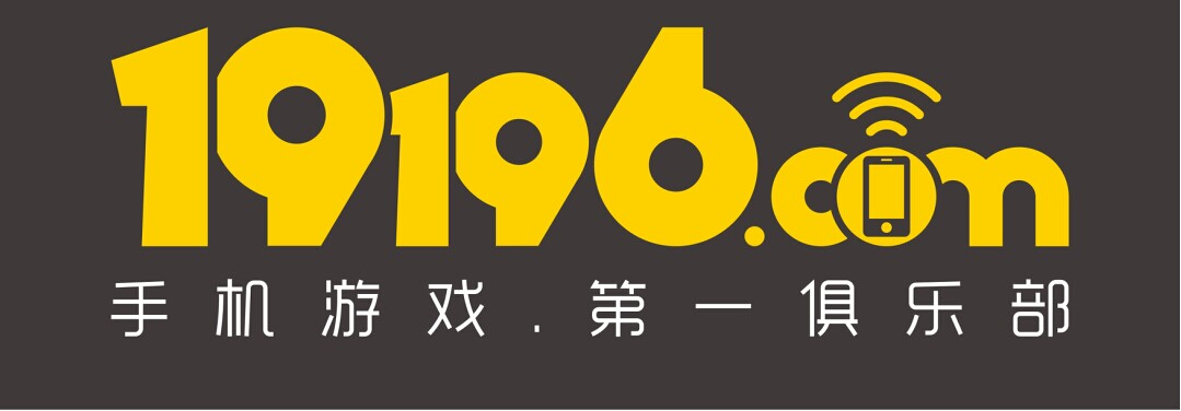 logo 标识 标志 设计 矢量 矢量图 素材 图标 1079_376